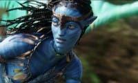 Se muestra un nuevo concept-art de Avatar 2