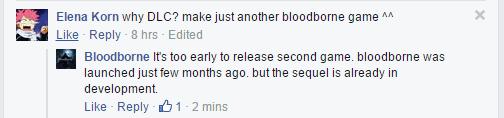 bloodborne-message-facebook