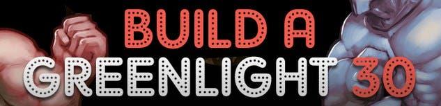 build groupees