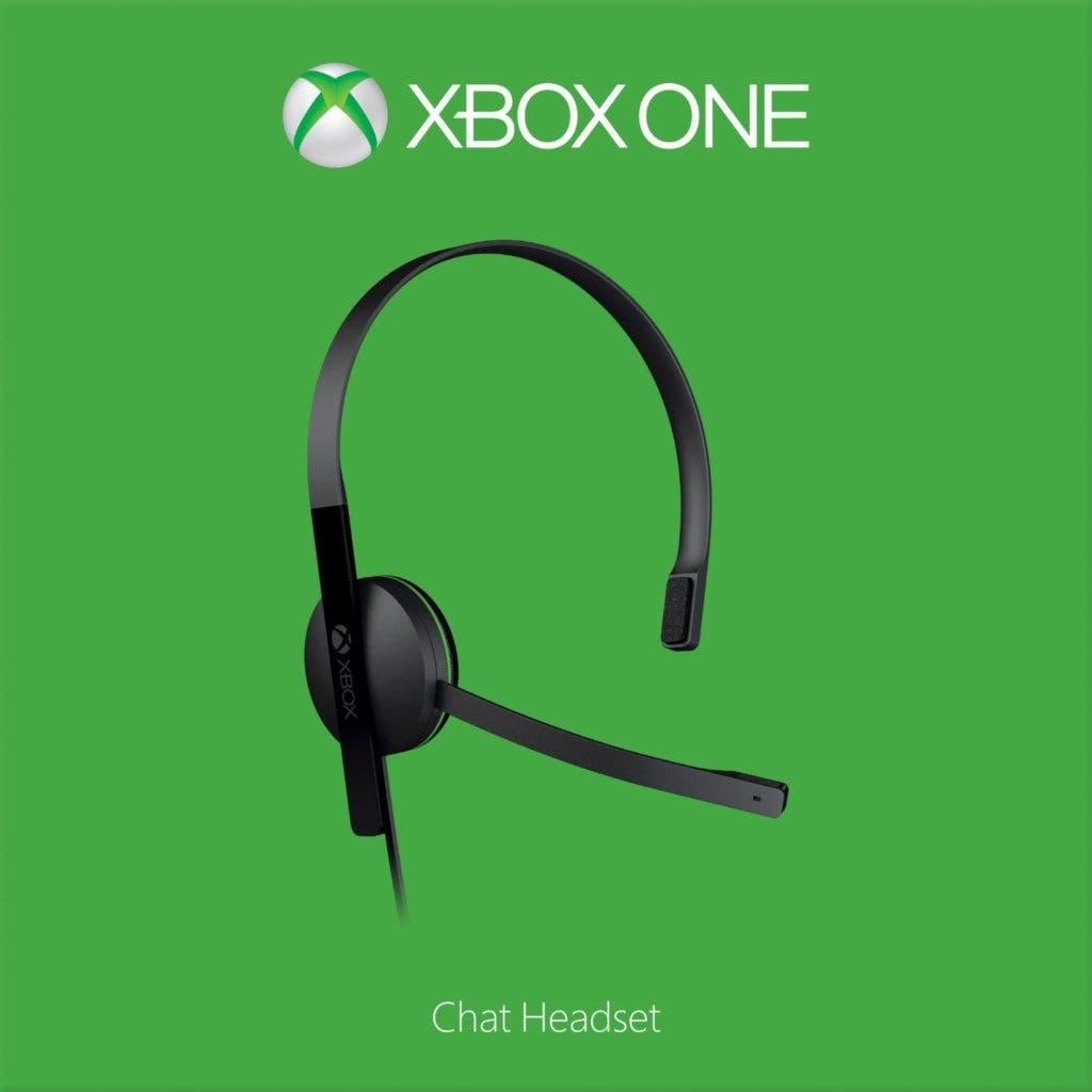 chatheadsetxboxone