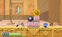 Chibi-Robo!: Zip Lash en imágenes