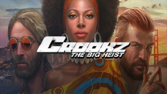 crookz-logo