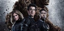 Cuatro Fantásticos puede tener secuela