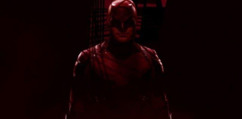 Otro personaje regresa para la segunda temporada de Marvel's Daredevil
