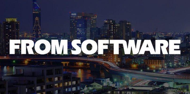 FromSoftware organizará un evento en Japón para mostrar sus títulos al público