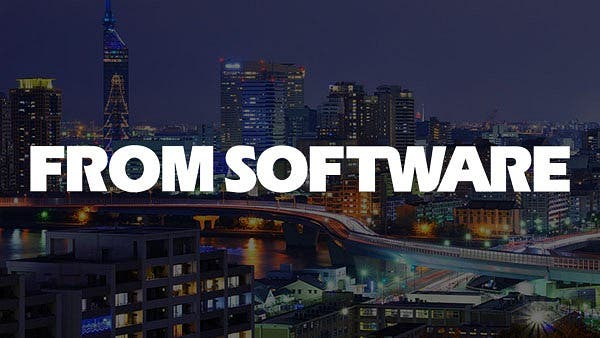 from-software