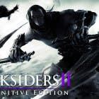 Se retrasa Darksiders II: Deathinitive Edition según Amazon