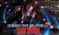 Se muestran los nuevos trajes de Dead or Alive 5: Last Round en video