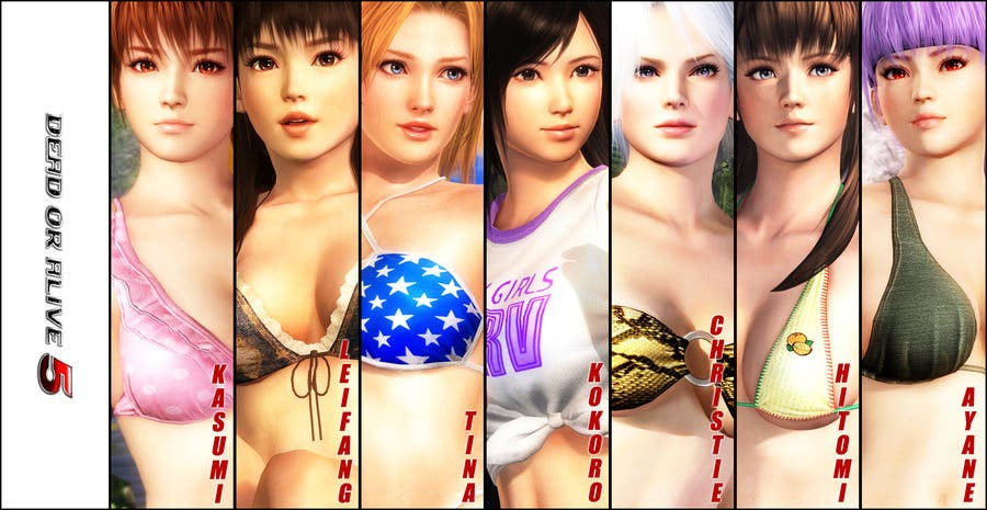 dead_or_alive_xtreme________5___bikini_madness_by_leifang12-d5a5xie