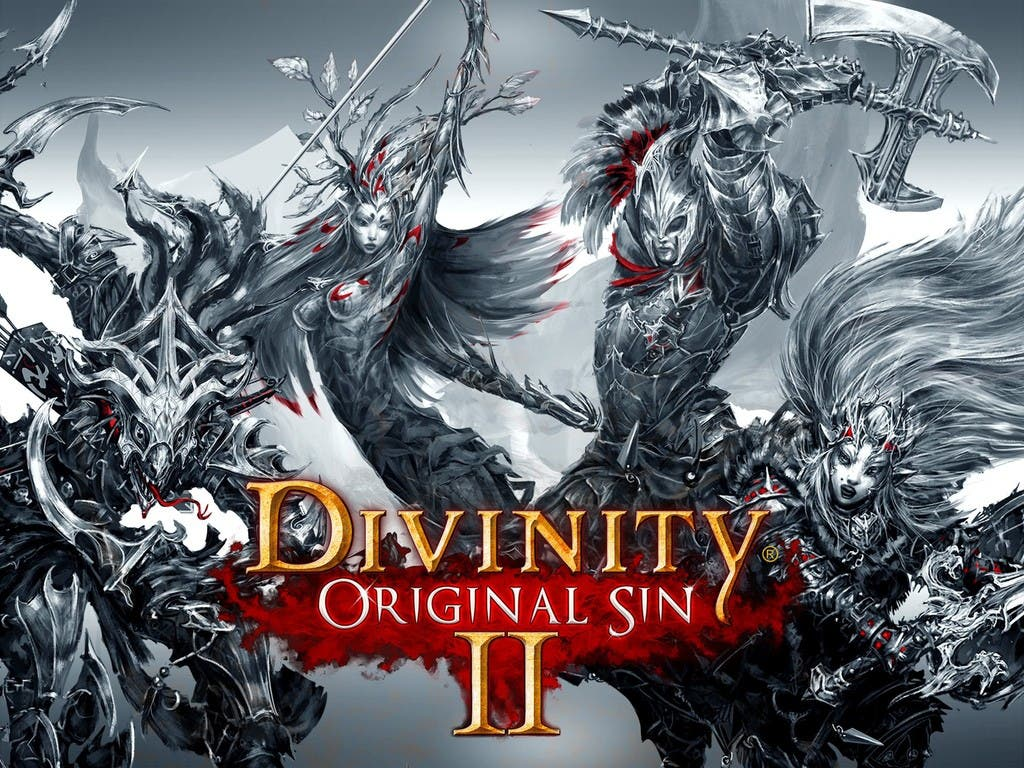 divinity-original-sin2