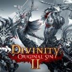 Divinity: Original Sin II ya está disponible en Steam Early Access