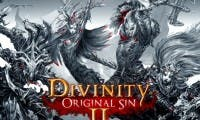 Divinity: Original Sin II ya está disponible en Steam Early Access