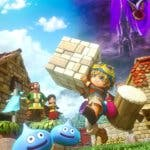 Detallada la fecha de Dragon Quest Builders en Occidente