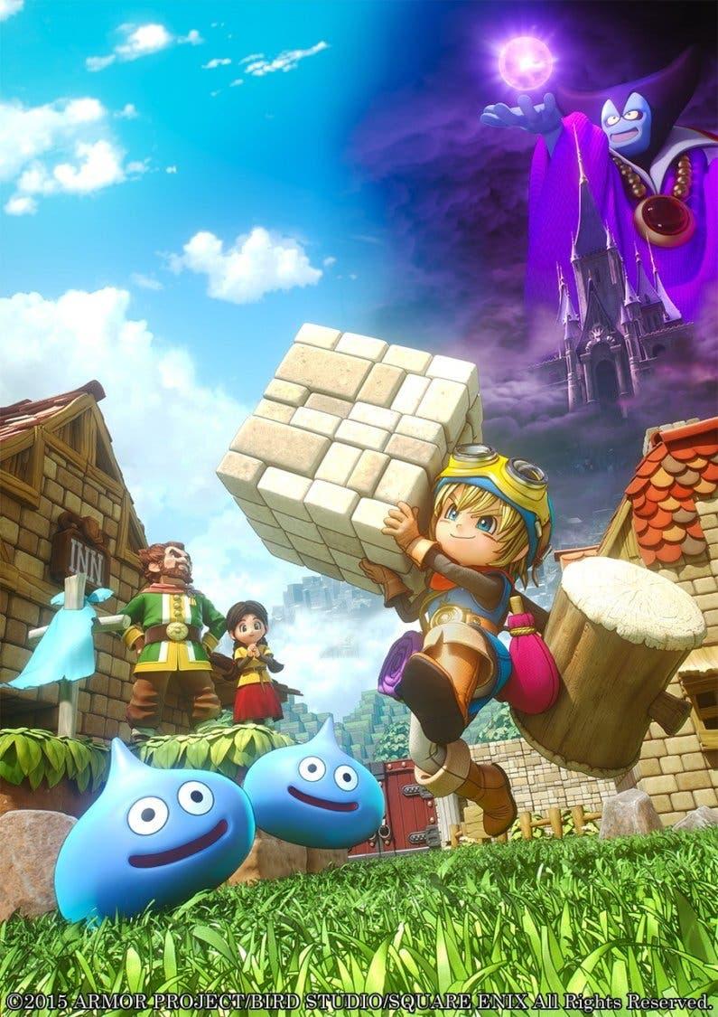 dragon-quest-builders-01