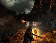 Análisis Dragon's Dogma: Dark Arisen