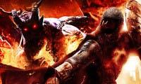 Dragon's Dogma: Dark Arisen llegará a PC