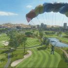 New Hot Shots Golf se deja ver en nuevas imágenes
