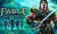 Acaba la beta de Fable Legends