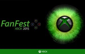 fanfest-xbox-2015-2-300x192
