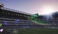 Un nuevo parche llegará a FIFA 16