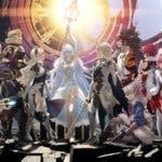 Nuevas imágenes de los mapas descargables de Fire Emblem Fates
