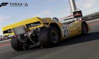 Forza 6 también tendrá un pack Fast & Furious e incluye estos coches