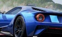Llega el primer campeonato oficial de Forza 6 de España