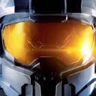 Halo: The Master Chief Collection recibirá pronto una actualización