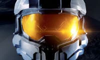 Halo: The Master Chief Collection recibirá pronto una actualización