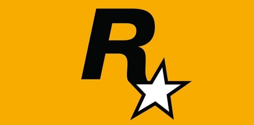 Rockstar busca profesionales para un juego de infiltración cooperativo asimétrico
