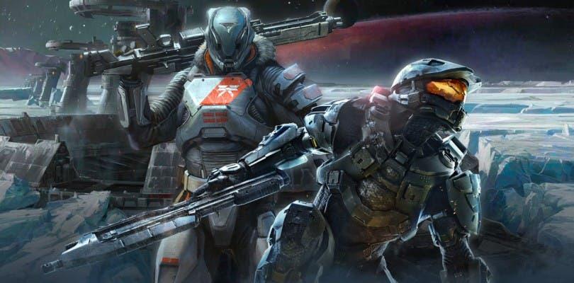 El compositor musical de Halo y Destiny gana una batalla legal contra Bungie