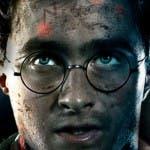Los fans de Pokémon GO piden un Harry Potter GO