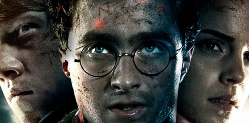 Harry Potter regresará a cines IMAX en Norteamérica