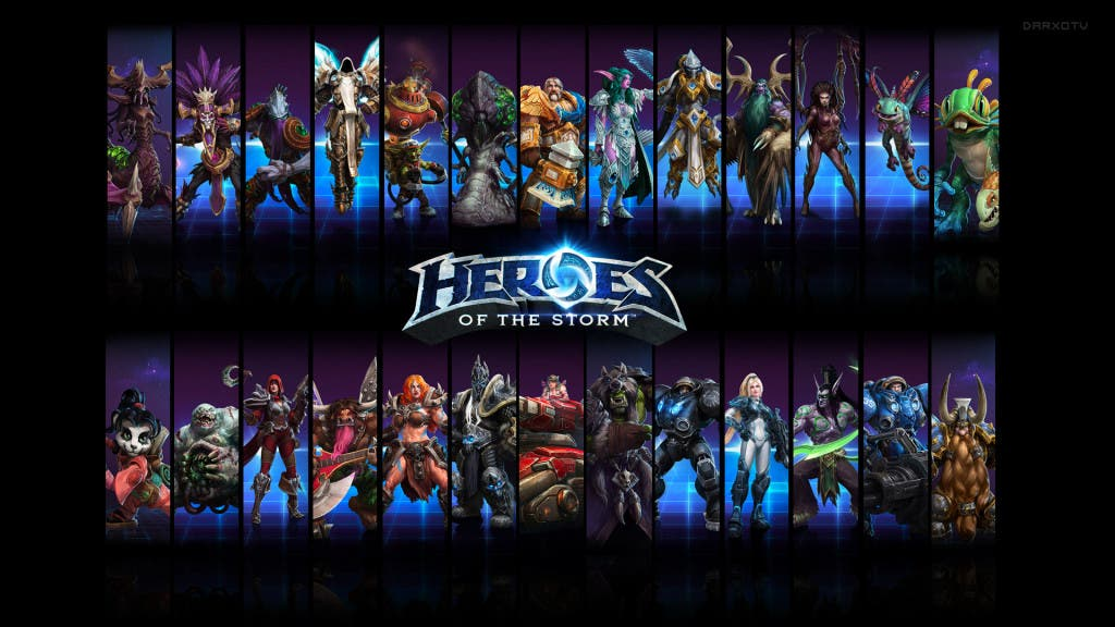heroes_of_the_storm___heroes_wallpaper_1920x1080_by_darxotv-d7v89xp-1