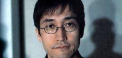 Junji Ito formaba parte del equipo que desarrollaba Silent Hills