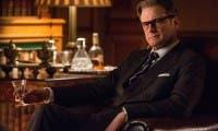 ¿Volverá Colin Firth para la secuela de Kingsman?