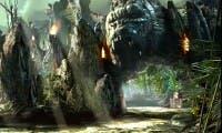 Primeras imágenes sobre el rodaje de Kong: Skull Island