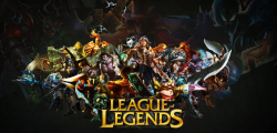 League of Legends podría recibir chat de voz