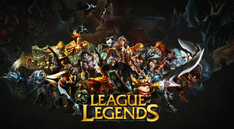 Imagen de El modo Dominion de League of Legends será deshabilitado en dos semanas