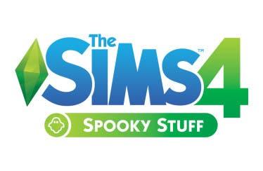 Los Sims 4 Escalofriante Pack de Accesorios es la nueva expansión del título de Maxis