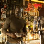 Netflix publica un vídeo especial sobre Marvel's Luke Cage