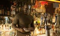 Marvel's Luke Cage se dejará ver en la Comic-Con
