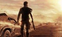 La aventura de supervivencia de Mad Max recibe un misterioso parche de 13 GB
