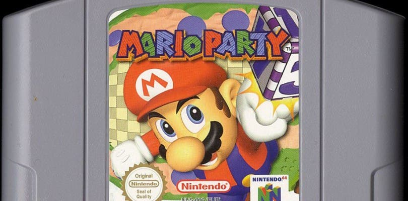 Recordando lo mejor de Super Mario Bros. (Parte 4)