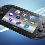 Sony registró una patente de una portátil muy similar a Switch