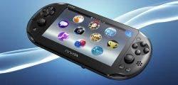 ps vita playstation