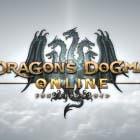 Dragon´s Dogma Online supera los 100.000 jugadores conectados