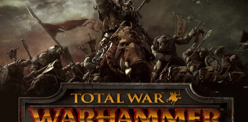 La artillería de los enanos se muestra en el nuevo tráiler de Total War: Warhammer