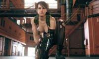Detallada la próxima expansión de Metal Gear Online, Cloaked in Silence