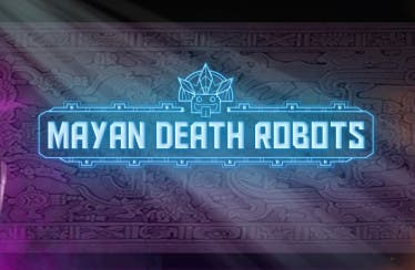 Mayan Death Robots llegará pronto a PC